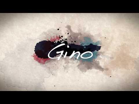 Gino - Ki útra kel (official lyric video)