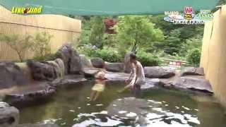 福山理子動画[1]