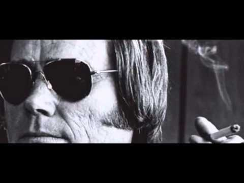 George Jones - Bone Dry