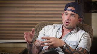 Why Country Singer Michael Ray Gave Fan Transportation To His Concert