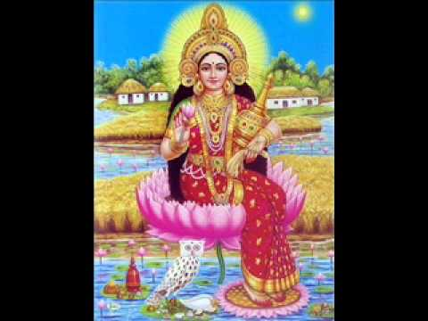 Sandhya Mukherjee - Eso Maa Lakshmi - Daabi (19741981)