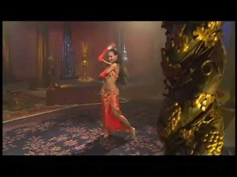 Bellydance Superstars (la) video