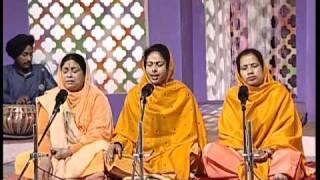 Kabhi Jo Karke Karam Apna [Full Song] Hum Deewane Aa Gaye