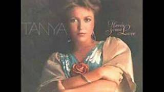 Watch Tanya Tucker Teddy Bear Song video