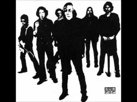 Radio Birdman - New Race