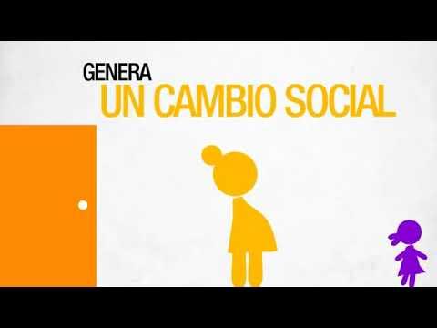 Prevenir embarazo en adolescentes - YouTube.flv