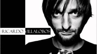 Ricardo Villalobos - Deepmix@OBO&HOBOS 24.04.2005