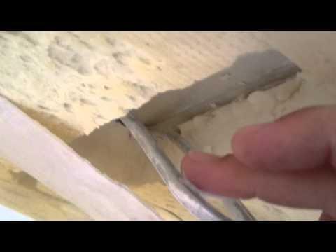 Identificare pierdere freon la frigider Beko   Reparatii Frigidere Beko