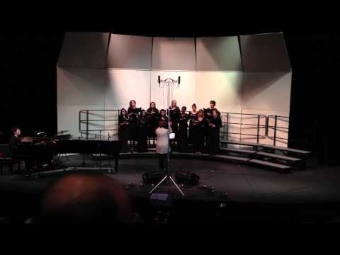 Бах Иоганн Себастьян - Richlands Woman Blues