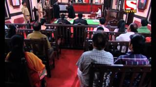 Adaalat - Bengali - Episode 237 & 238 - Nekde Manush - Part 2
