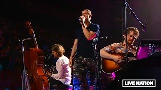 Download Lagu Imagine Dragons Live 2017 EVOLVE TOUR Full Concert - Canada Gratis STAFABAND