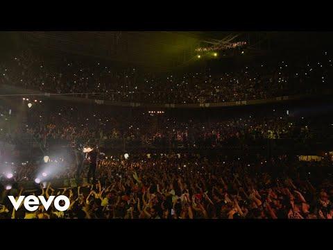 J Balvin - Otra Vez (Bruuttal) ft. Zion, Lennox
