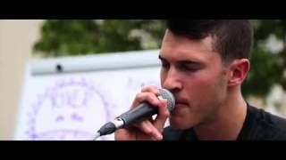 Timeflies Tuesday - Starving (Hailee Steinfeld)