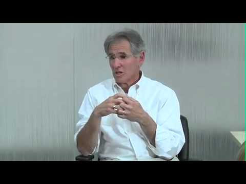 Conversations on Compassion: Jon Kabat-Zinn
