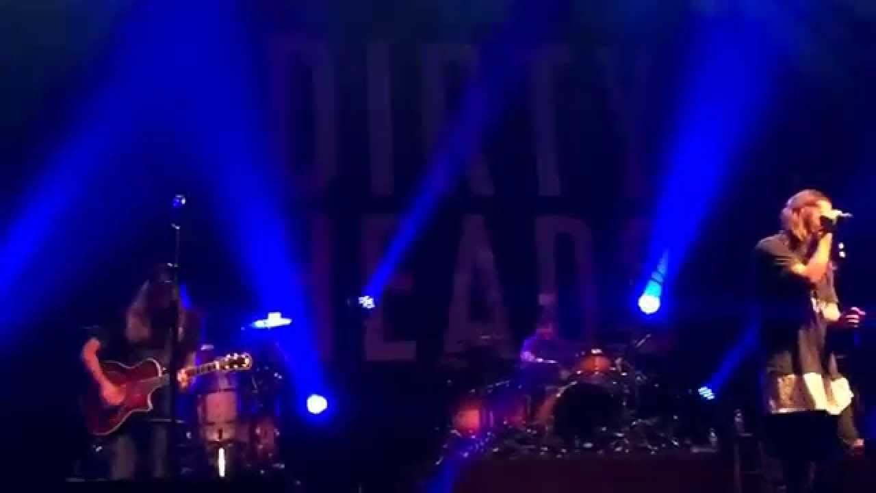 Dirtyheads cabin by the sea wiltern youtube for Cabin by the sea