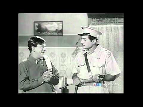 Bale Pandiya Full Movie Part 10
