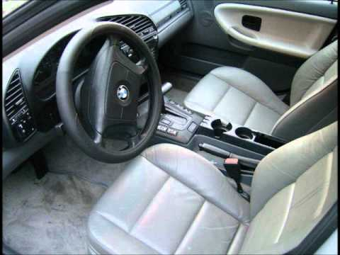 Bmw E36 Headliner Repair How To Save Money And Do It Yourself