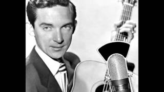 Watch Ray Price If Youre Ever Lonely Darling video