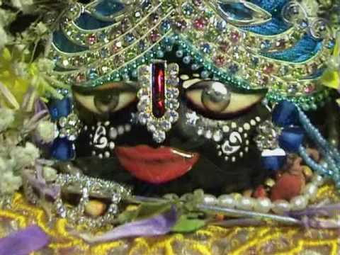 Beautiful Sundara Gopal
