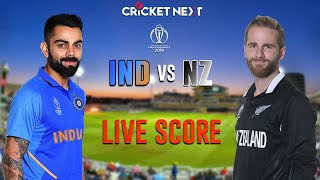 INDIAN FANS REACTION || INDIA vs NEW ZEALAND || Ptv Sports live streaming || today Match || #CWC19