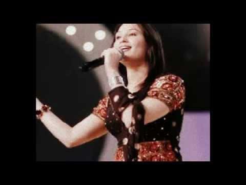 Allama Iqbal - Loh Bhi Tu.flv video