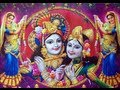 Download Aao Nand Nandan Krishna Bhajan By Vinod Agarwal [Full Song] I Aao Nand Nandan MP3 song and Music Video