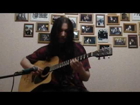 Franco Morone - All That Blues