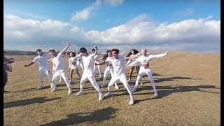 Now United - Beautiful Life (Behind the Scenes 360)