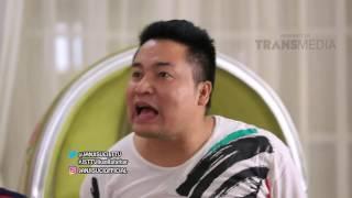 JANJI SUCI - Kejutan Kecil Buat Rafatar (05/02/2017) Part 4