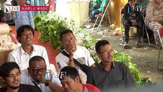wakoplak Dibanting - Dermayu Hongkong - Desi Paraswaty - NAELA NADA LIve 02 Juli