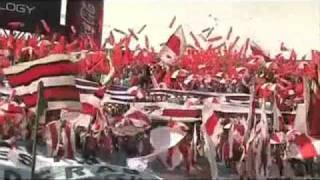 Vídeo 30 de River Plate
