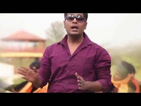 Sonotek Cassettes | Jab Mein Chhota Bachha Tha | Feat Shiva...