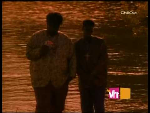 PM Dawn - Set Adrift On Memory Bliss (HQ) 1991