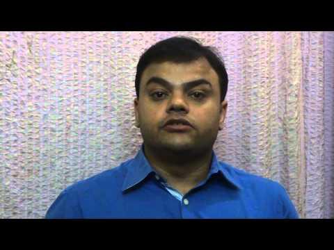 Header of bajpai