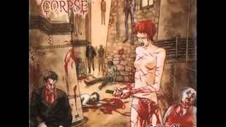 Watch Cannibal Corpse Gallery Of Suicide video