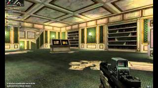 arapsado point blank hack 4