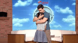 Satyamev Jayate S1 | Episode 6 | Persons with Disabilities | Full episode (Hindi)
