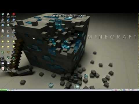 Jak Pobrać I Zainstalować Minecraft 1.4.2