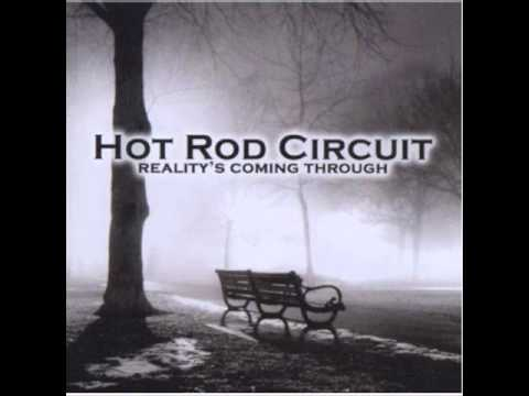 Hot Rod Circuit - Inhabit