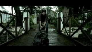 Theevram - Theatrical Trailer HD