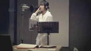 [Teaser] D-NA (Dae Guk Nam Ah) #2