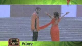 Nithya Pellikoduku - Spicy Gauri pandit : Filmy jalak