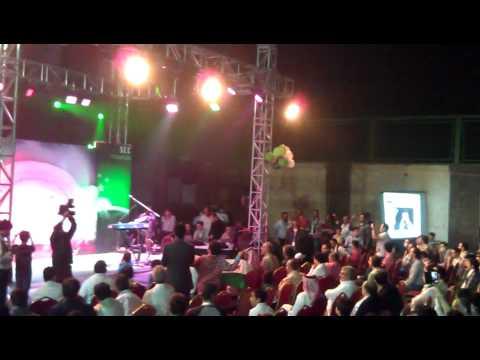 مداخلة رحماني من حماة . قاشوش حماة الأصلي 15/03/2012