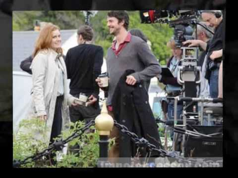 leap year trailer,pituw, new moon,leap year movie, isla fisher Amy Adams