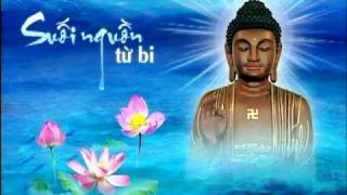 Suối Nguồn Từ Bi ~ NSUT Thanh Ngân, Phật Giáo