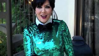 download lagu Kardashian Jenner Family   - Lady Marmalade From gratis