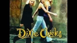 Dixie Chicks - Tonight the Heartache's on Me