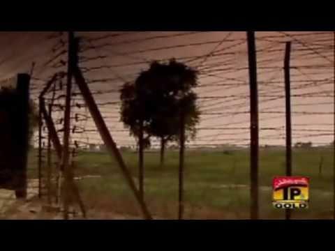 Rahat Fateh Ali Khan - Mera Eh Charkha Nu Lakha Kurray video
