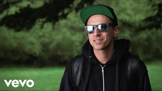 Boys Noize - Vevo All Access: Boys Noize