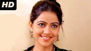 Hyderabadi Movies  Easy Money Hindi Film  New Hyde